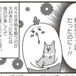 okiraku04_02