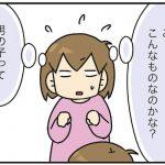 hahamasu11_04