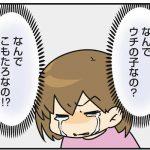 hahamasu11_12