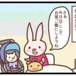 pin_s_02
