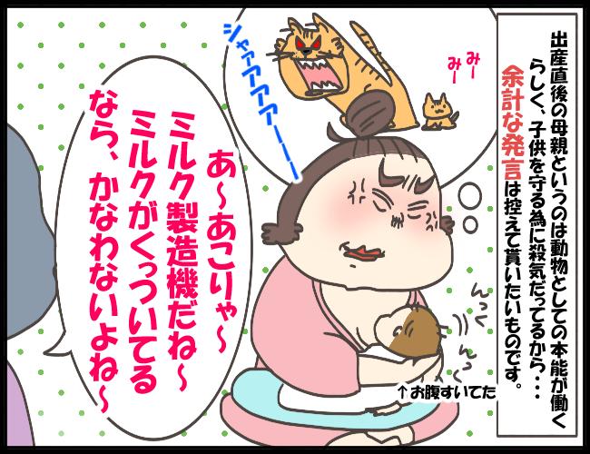 すくパラ3-3