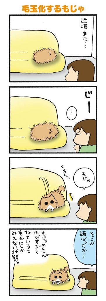 uchino3neko02_03