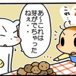 8_manga_m