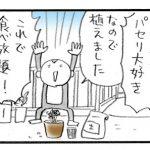 hanafuku_01